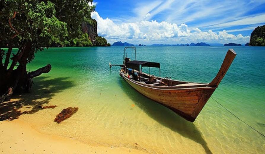 i wish to explore andaman  u0026 nicobar islands