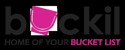 Bucket list app | Best bucket list app 2019 - Buckil